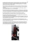 Nachrüstung Zuheizer BMW - E30-Talk - Seite 6
