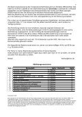 Nachrüstung Zuheizer BMW - E30-Talk - Seite 7