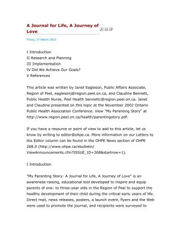 how to essay outline kibin
