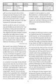 4602365 BH Die Tora - Seite 5