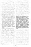 4602365 BH Die Tora - Seite 6