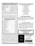 July - Peel, Inc. - Page 2