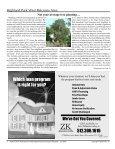 July - Peel, Inc. - Page 4