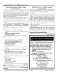 July - Peel, Inc. - Page 6