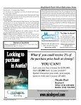 July - Peel, Inc. - Page 7