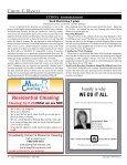 April - Peel, Inc. - Page 4