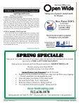 April - Peel, Inc. - Page 5