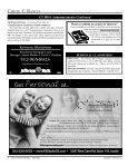 April - Peel, Inc. - Page 6