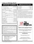 September - Peel, Inc. - Page 2