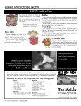 September - Peel, Inc. - Page 4