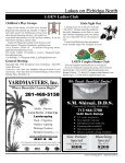 September - Peel, Inc. - Page 5