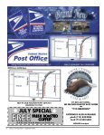 September - Peel, Inc. - Page 6