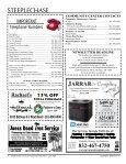 stEEPlEchAsE - Peel, Inc. - Page 2