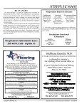 stEEPlEchAsE - Peel, Inc. - Page 3