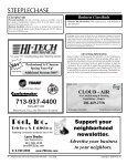 stEEPlEchAsE - Peel, Inc. - Page 4