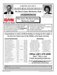 0601 FF.indd - Peel, Inc. - Page 3