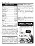 Riata Ranch - Peel, Inc. - Page 2
