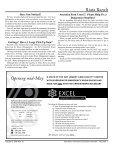Riata Ranch - Peel, Inc. - Page 3