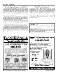 Riata Ranch - Peel, Inc. - Page 4