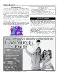 Riata Ranch - Peel, Inc. - Page 6