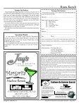 Riata Ranch - Peel, Inc. - Page 7