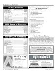 March - Peel, Inc. - Page 2
