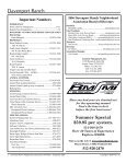 Davenport Ranch - Peel, Inc. - Page 2