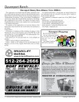 Davenport Ranch - Peel, Inc. - Page 4