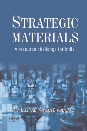 book_strategicmaterail