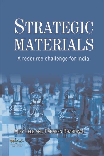 book_strategicmaterail