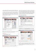 Download - DuPont Personal Protection - Page 3