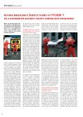 Download - DuPont Personal Protection - Page 4