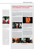 Download - DuPont Personal Protection - Page 5