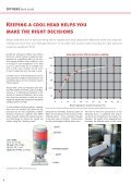 Download - DuPont Personal Protection - Page 6