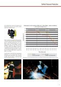 Download - DuPont Personal Protection - Page 7