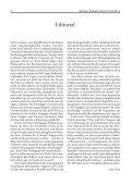 Halle-New Town oder Halle-Novgorod? - Peer Pasternack - Seite 4