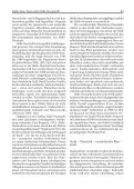 Halle-New Town oder Halle-Novgorod? - Peer Pasternack - Seite 6