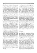Halle-New Town oder Halle-Novgorod? - Peer Pasternack - Seite 7