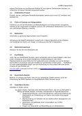 Chain of Custody 2002:2013 NEU - PEFC Austria - Page 7