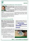 PEFC… für den Wald von Morgen! NEWSLETTER 37 - PEFC Austria - Page 2