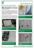 PEFC… für den Wald von Morgen! NEWSLETTER 37 - PEFC Austria - Page 3