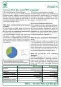 PEFC… für den Wald von Morgen! NEWSLETTER 37 - PEFC Austria - Page 7