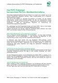 Download - PEFC Austria - Page 2