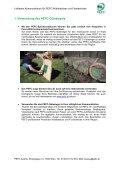 Download - PEFC Austria - Page 3