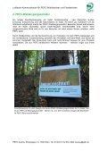 Download - PEFC Austria - Page 4