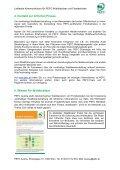 Download - PEFC Austria - Page 6
