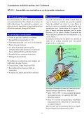 Transmetteurs de débit à turbine pour liquides Série ... - Sika - Page 2