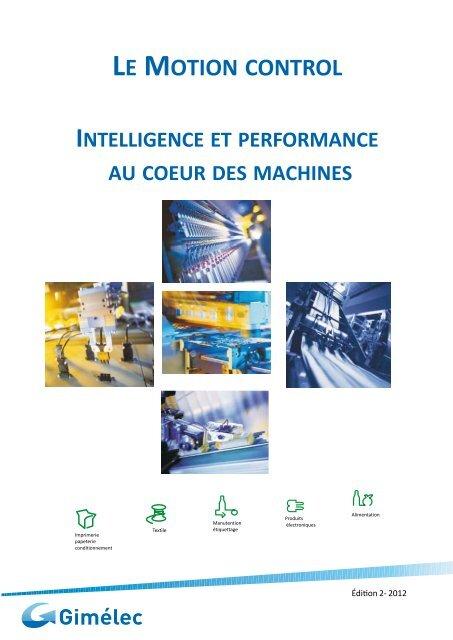 Basse Var Vitesse Auto Motor transformateur Bobine Machine à enrouler fil enrouleur 2 direction