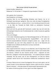PDF lesen (90 KB) - Eckhard Schiffer
