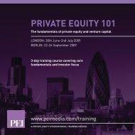 download the brochure - PEI Media
